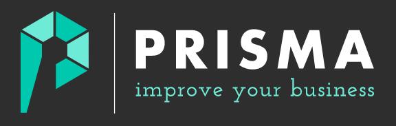 Prisma Company